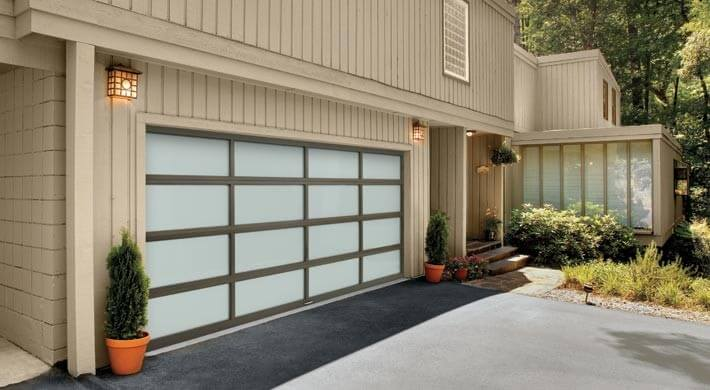 If You Are Looking For A New Garage Door For Your Cache Valley Home, Or If  You Need A Repair, Give Us A Call Today! Anderson Garage Doors